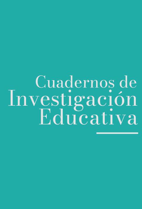 Revista académica, arbitrada y semestral. Cuadernos de Investigación Educativa